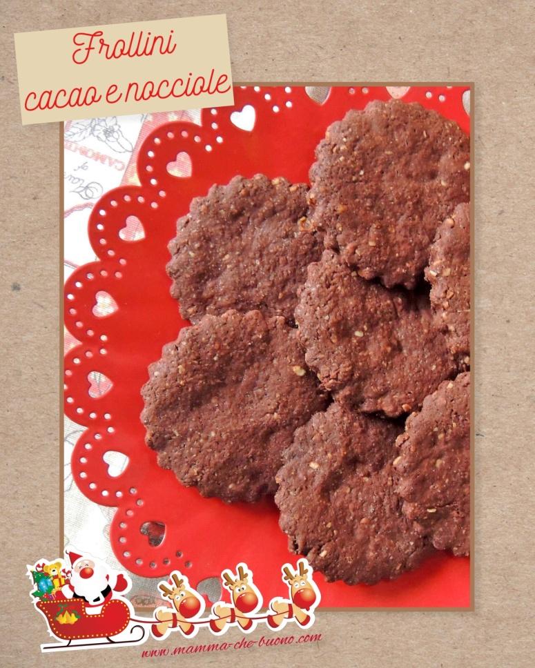 frollini cacao e nocciole2