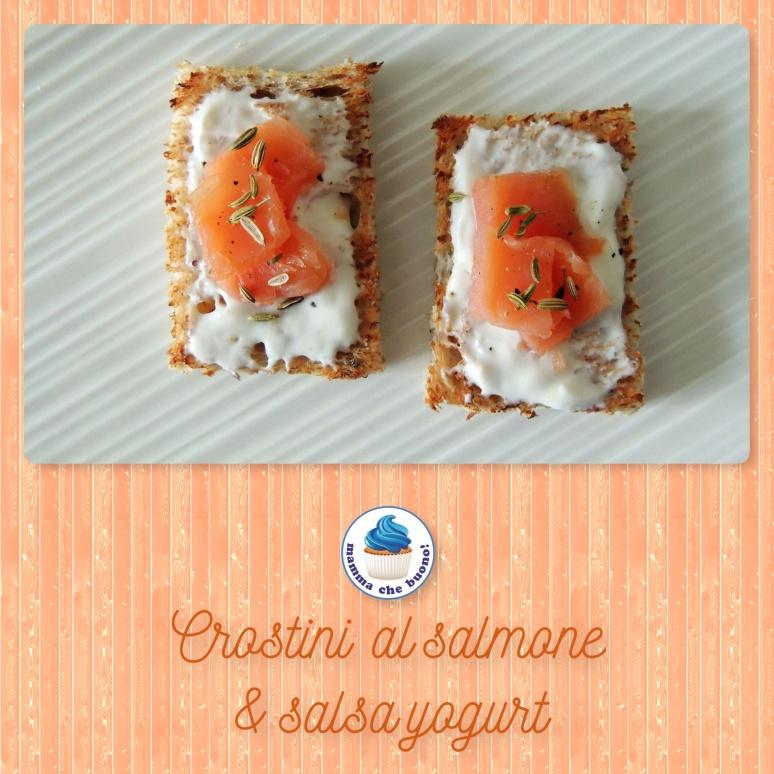 crostini al salmone2