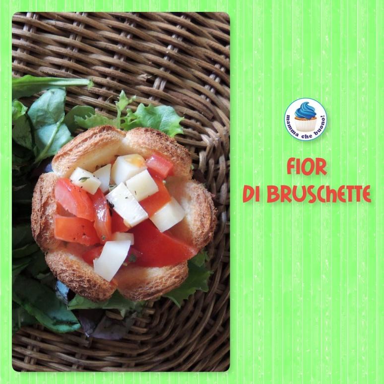 fior di bruschette1