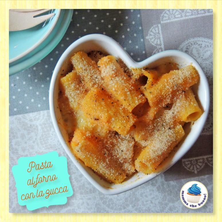 pasta al forno con la zucca2.jpg