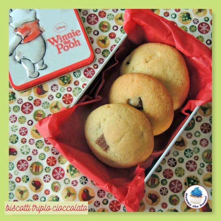biscotti triplo cioccolato2