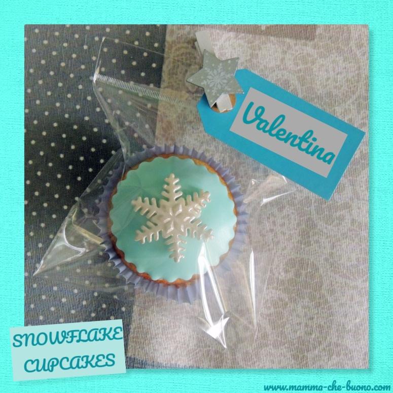 snowflake cupcakes6