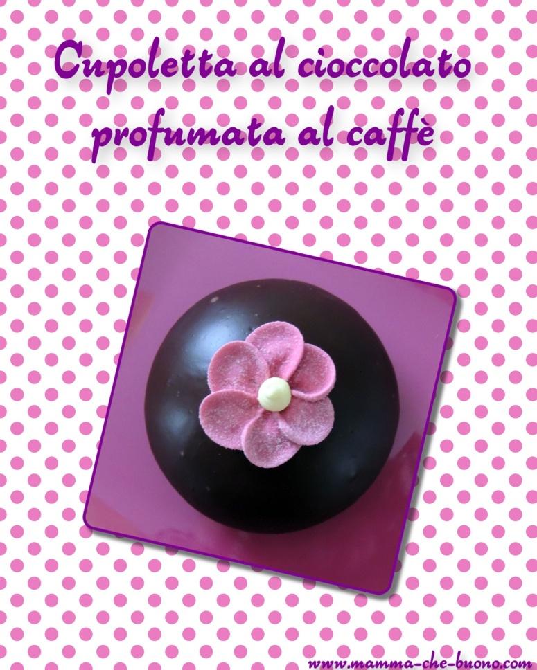 cupoletta-al-cioccolato