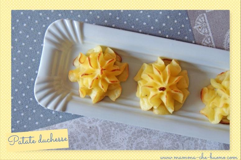 patate duchesse5