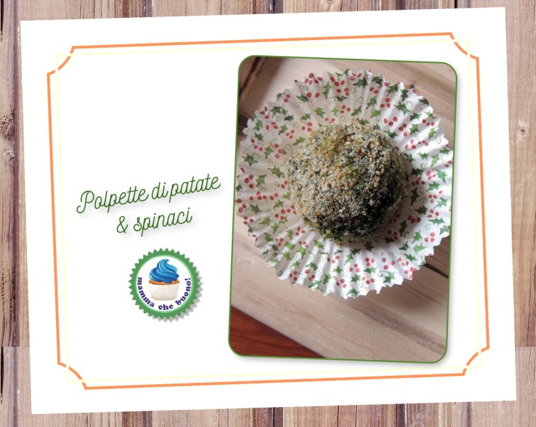 polpette-patate-e-spinaci