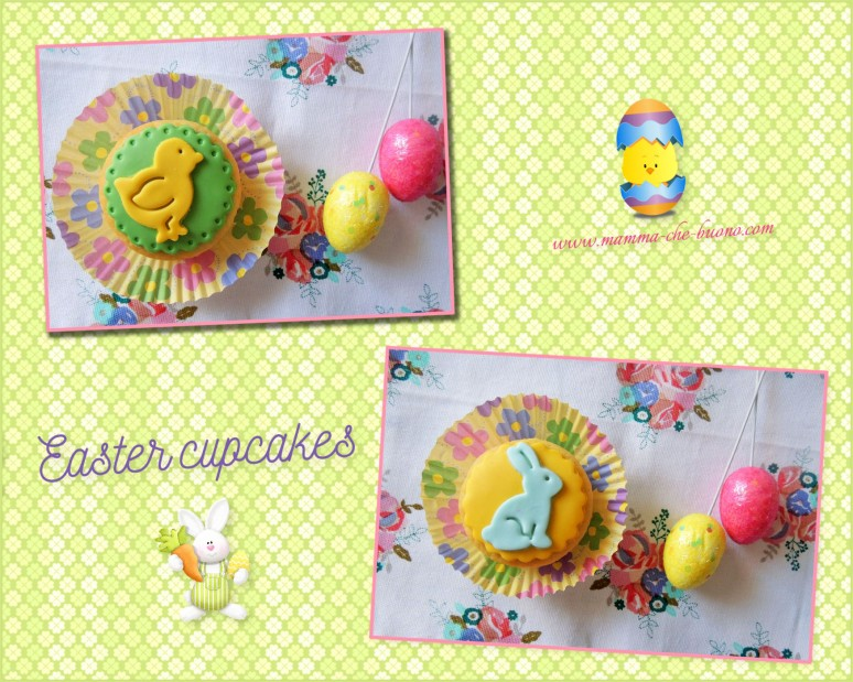 easter cupcakes3