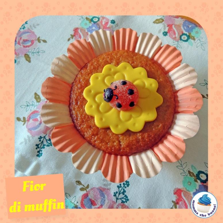 fior di muffin 1