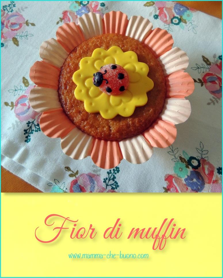 fior di muffin
