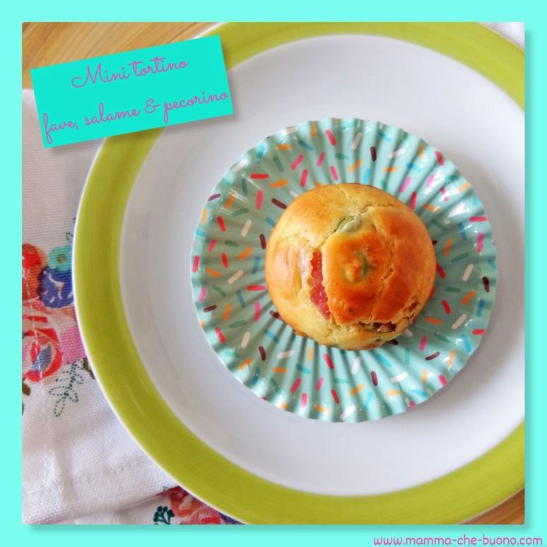 mini tortino fave salame e pecorino .jpg