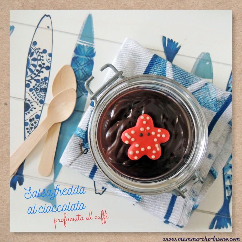 salsa fredda al cioccolato profumata al caffè3.jpg