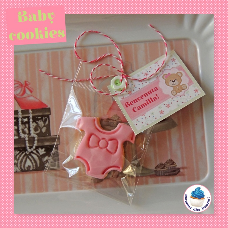 baby cookies camilla1