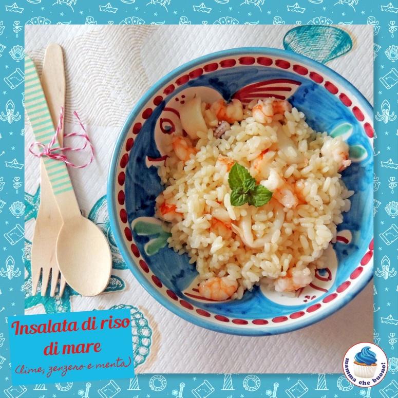 insalata di riso di mare ok