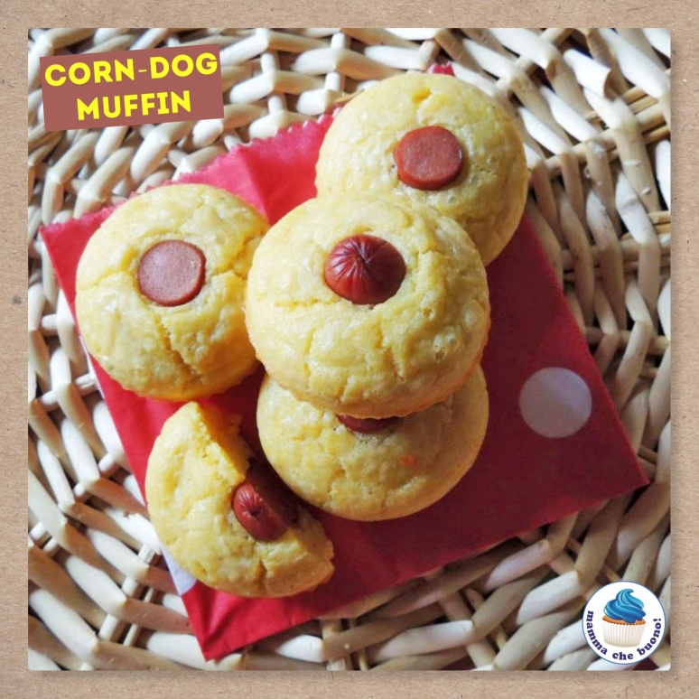 corn dog muffin3
