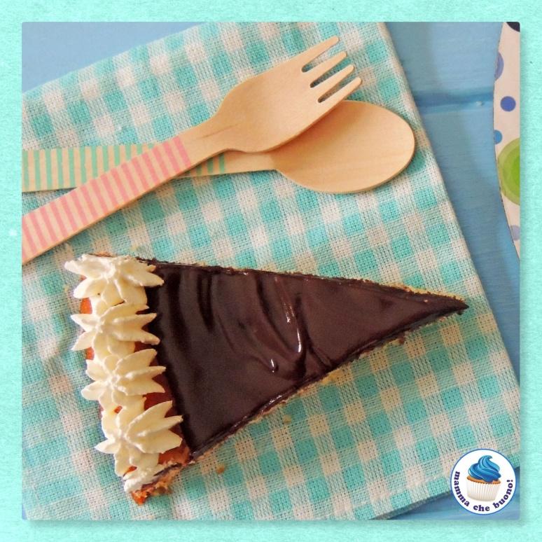 fettina torta papi 2