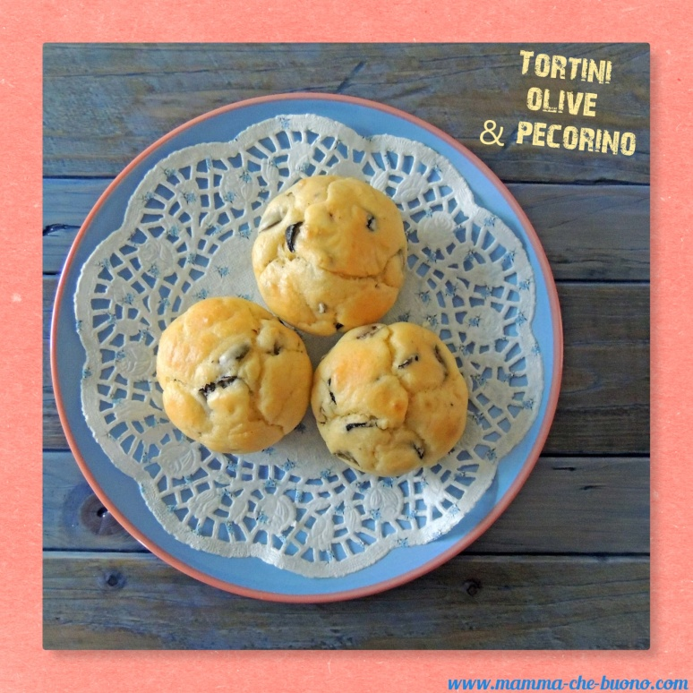 tortini olive e pecorino 2
