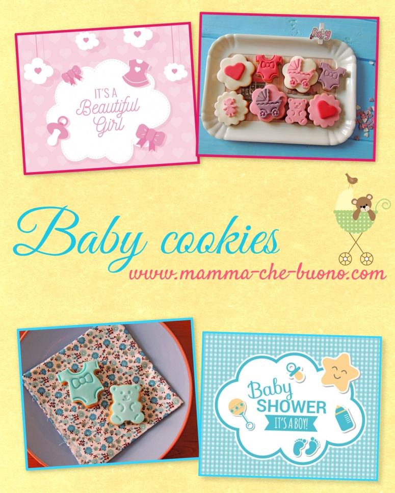 baby cookies 2018