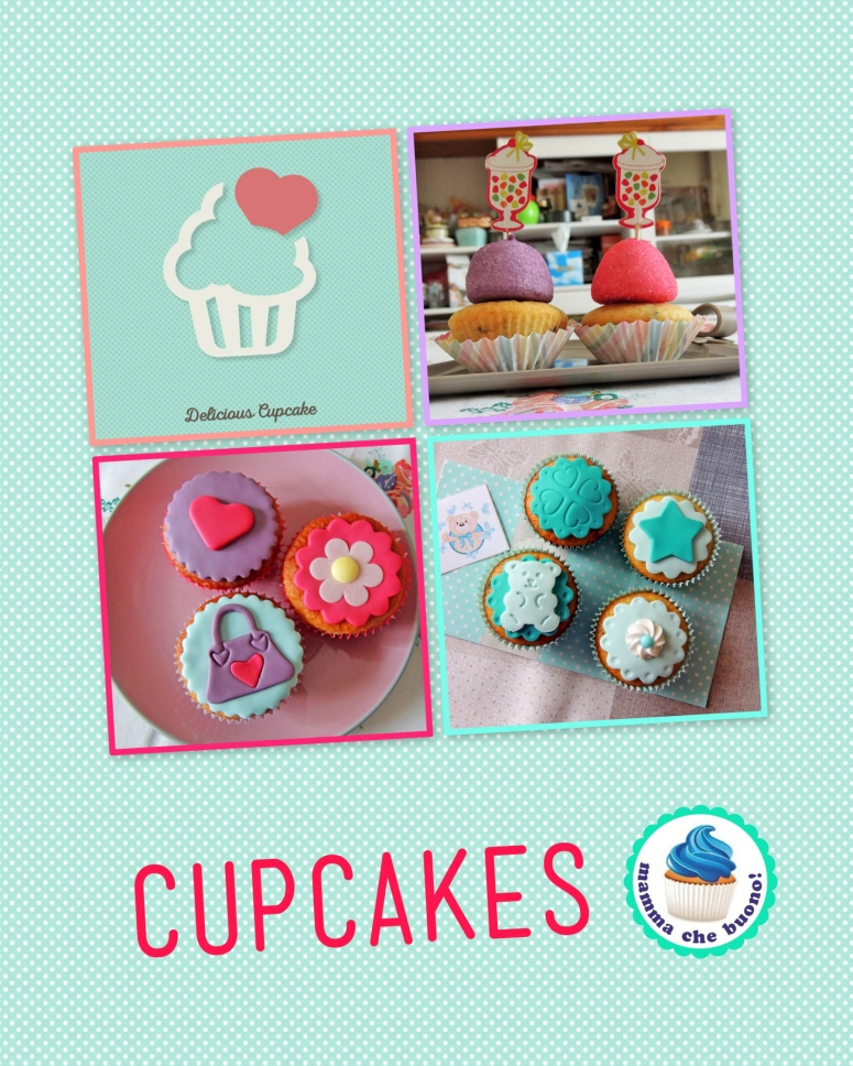 cupcakes 2018
