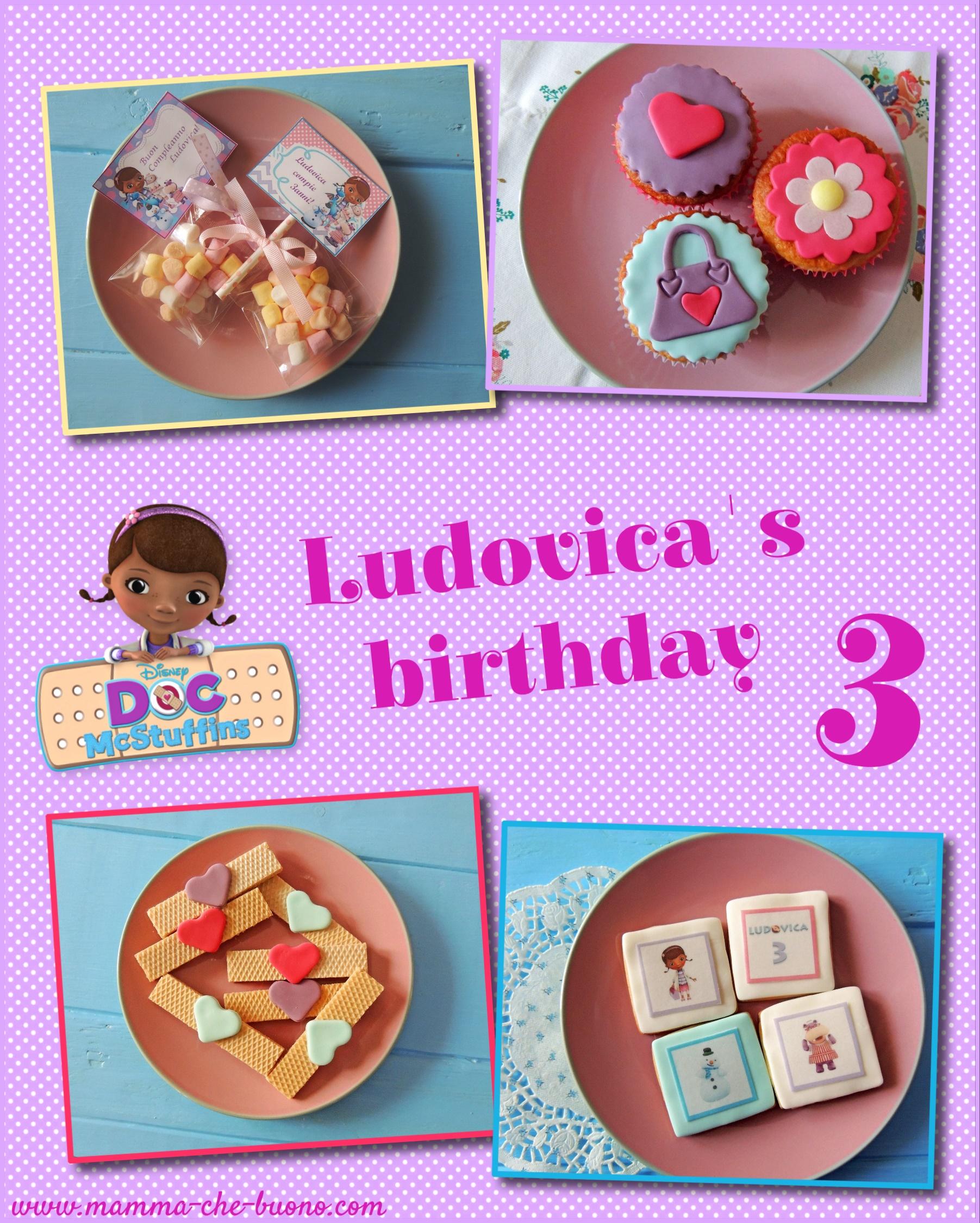 ludovica birthday 3.jpg