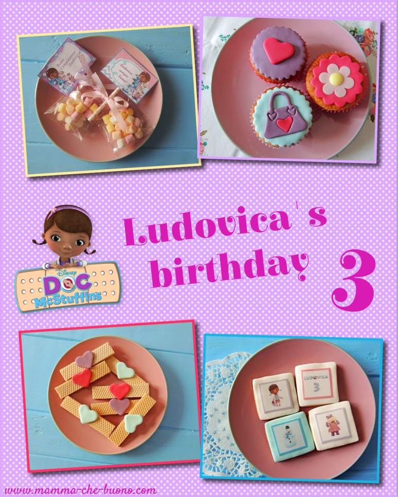 ludovica birthday 3.jpg