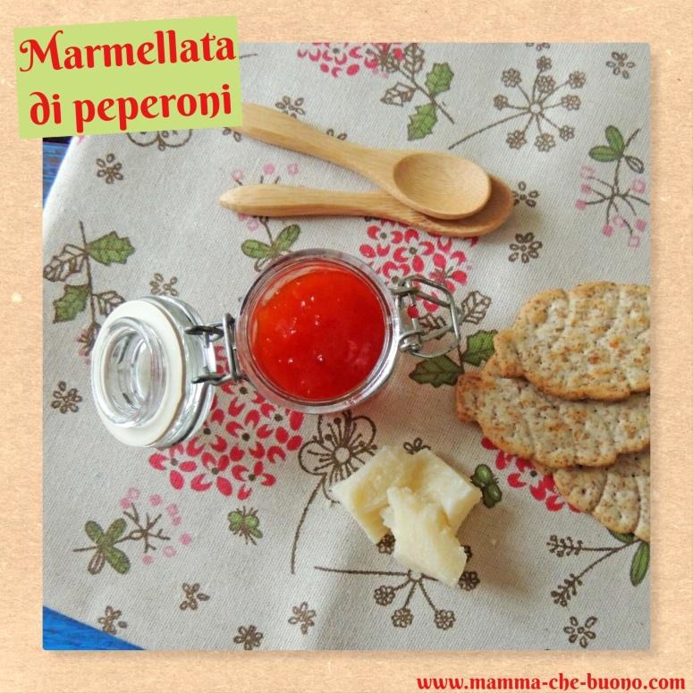 marmellata di peperoni2