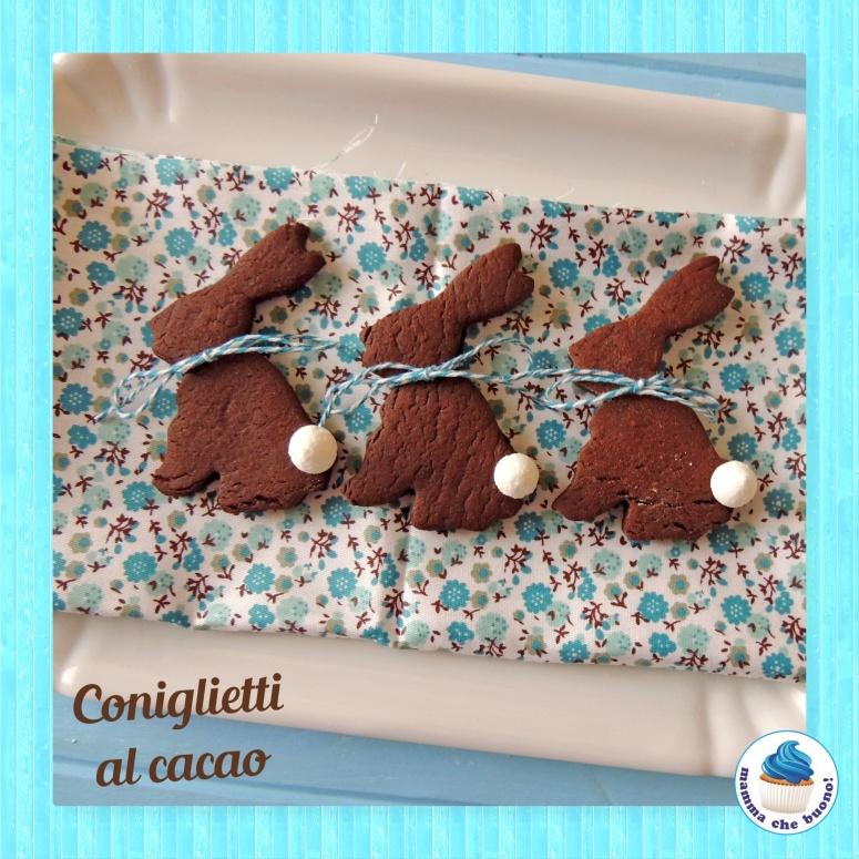 coniglietti al cacao.jpg
