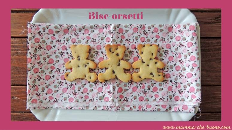 bisc-orsetti