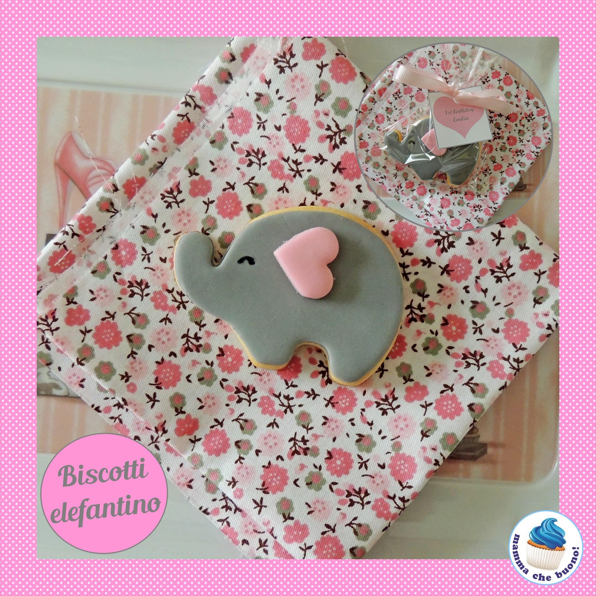 biscotti elefantino1