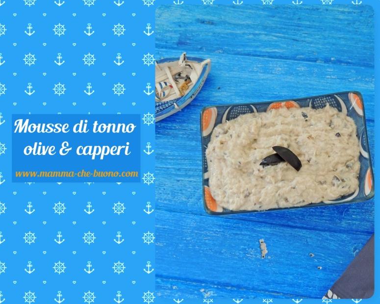 mousse di tonno olive e capperi2.jpg