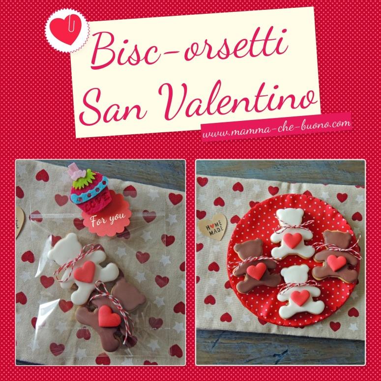 biscorsetti san valentino bis.jpg