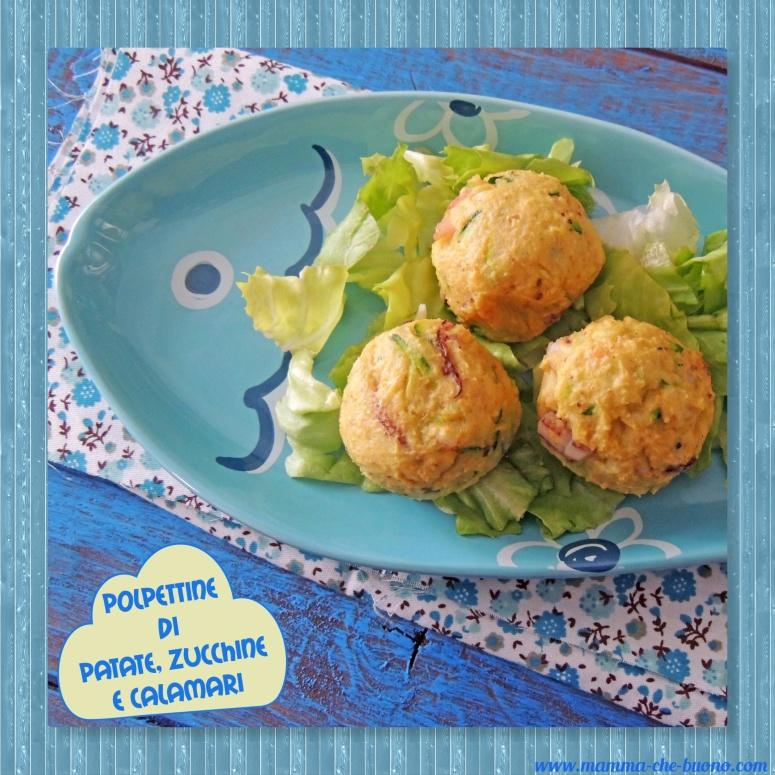 polpettine di patate zucchine e calamari .jpg