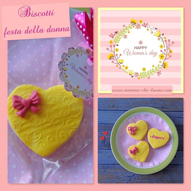 biscotti festa della donna2