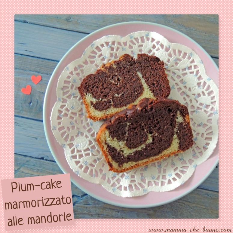 plum-cake marmorizzato alle mandorle.jpg