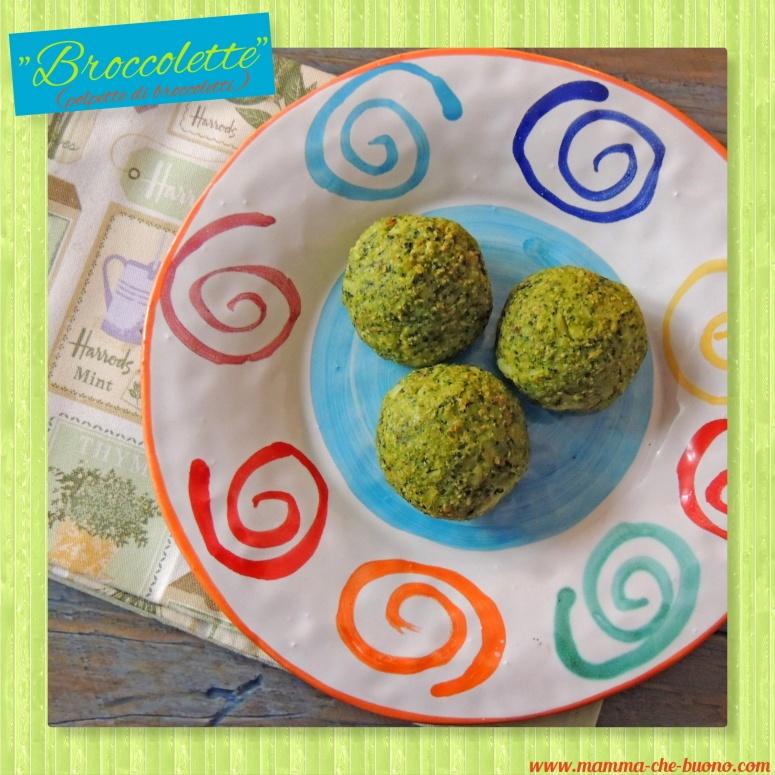 broccolette.jpg