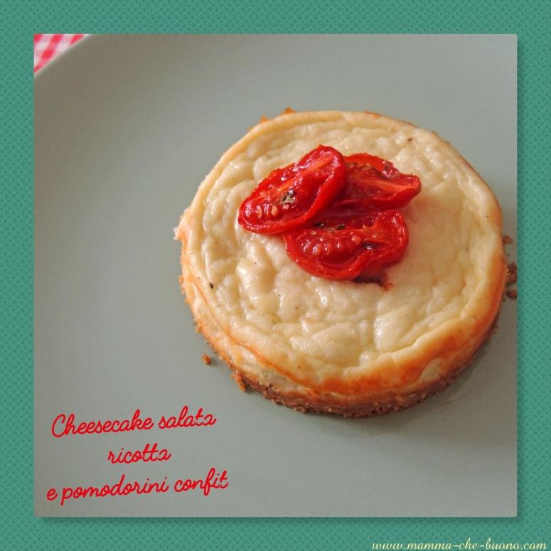 cheesecake salata2.jpg