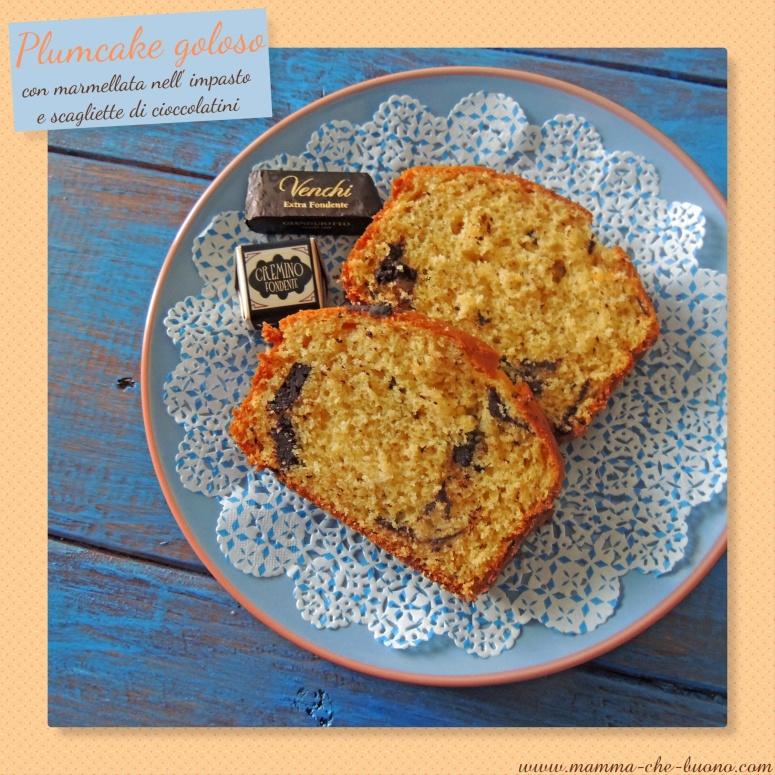 plumcake goloso1.jpg