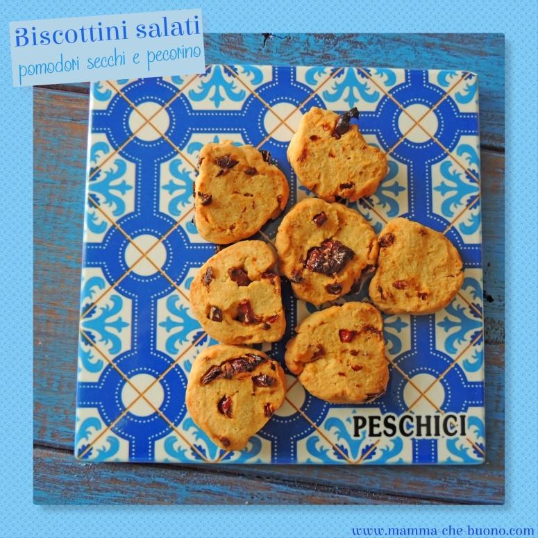 biscottini salati pom secchi e pecorino1