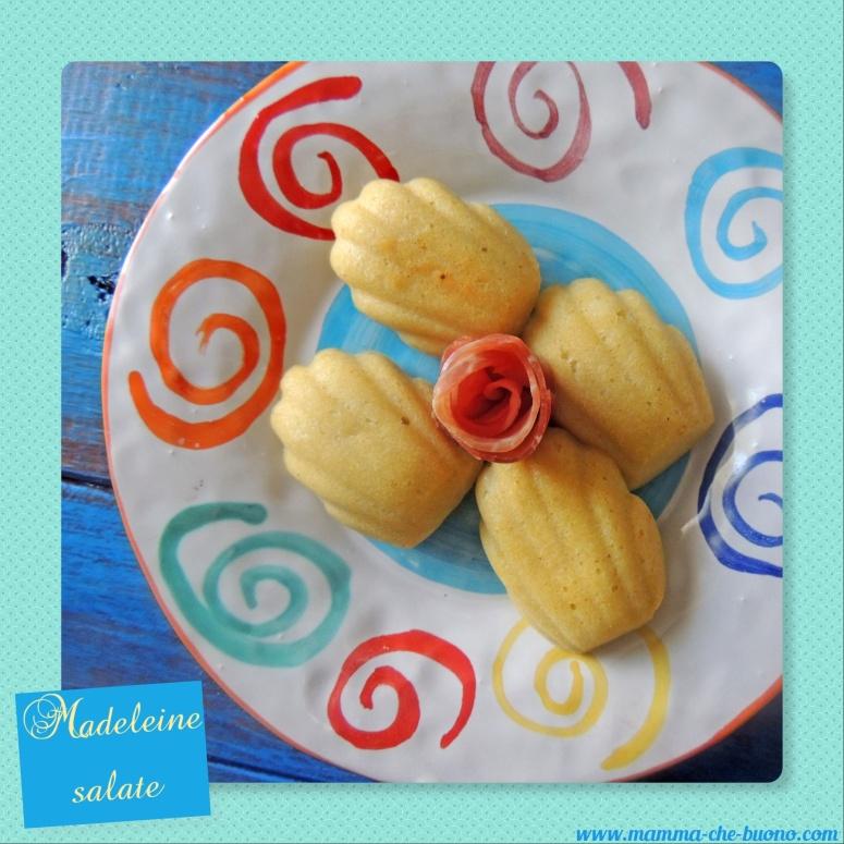 madeleine salate1.jpg