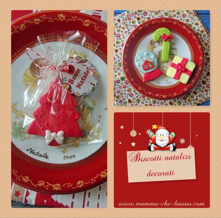 biscotti natalizi decorati2.jpg