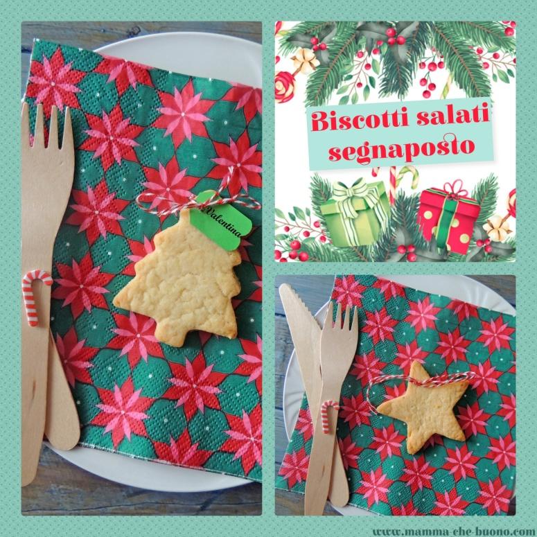 biscotti salati segnaposto 1
