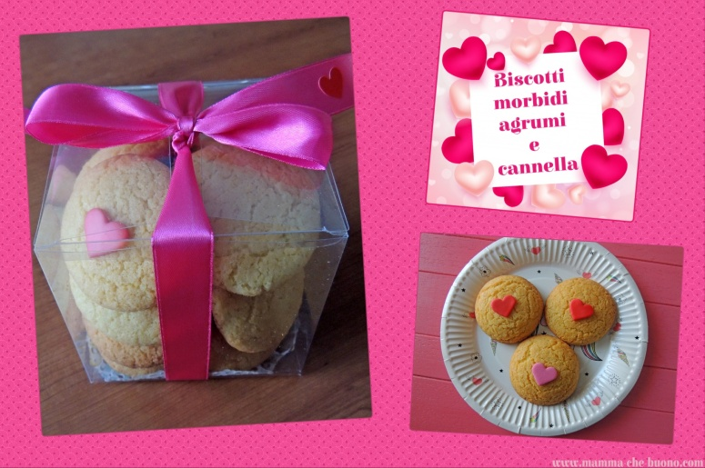 biscotti morbidi agrumi e cannella2