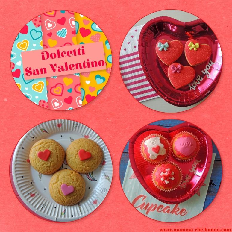 dolcetti san valentino 4