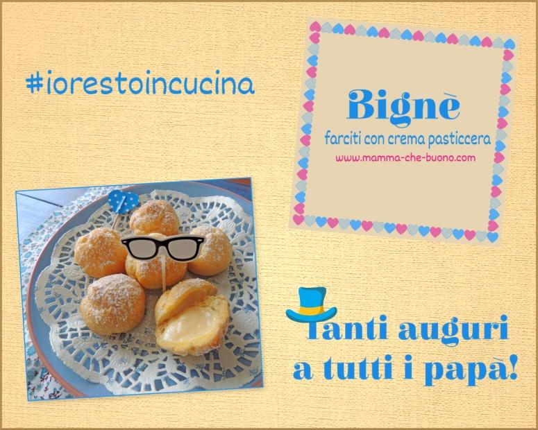 bigne2