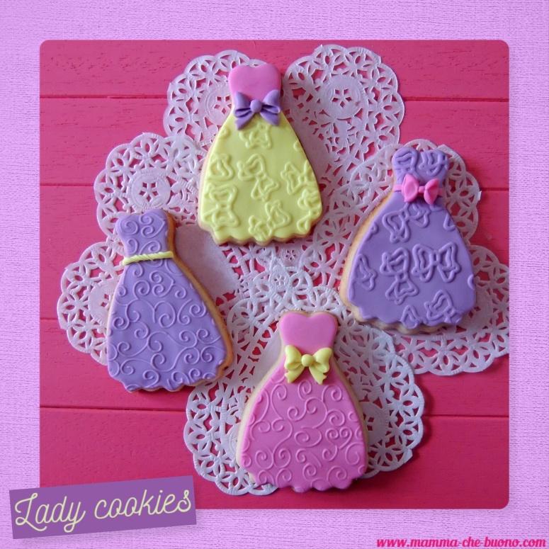 lady cookies 2