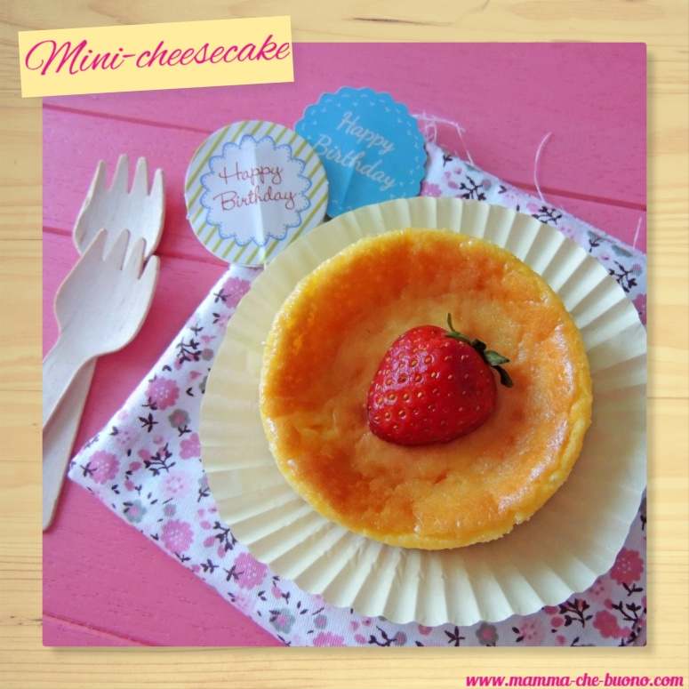 mini-cheesecake 1