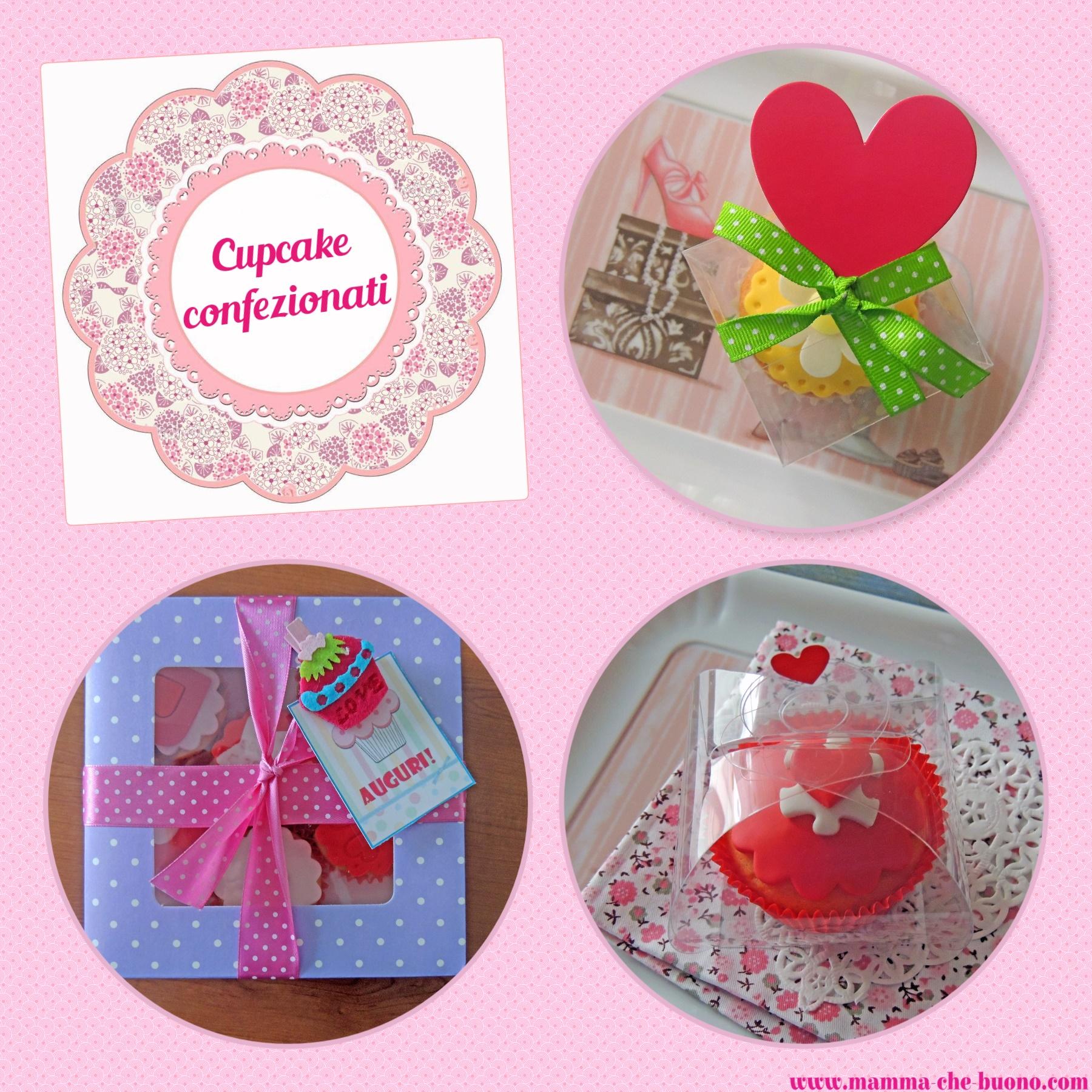 cupcake confezionati2