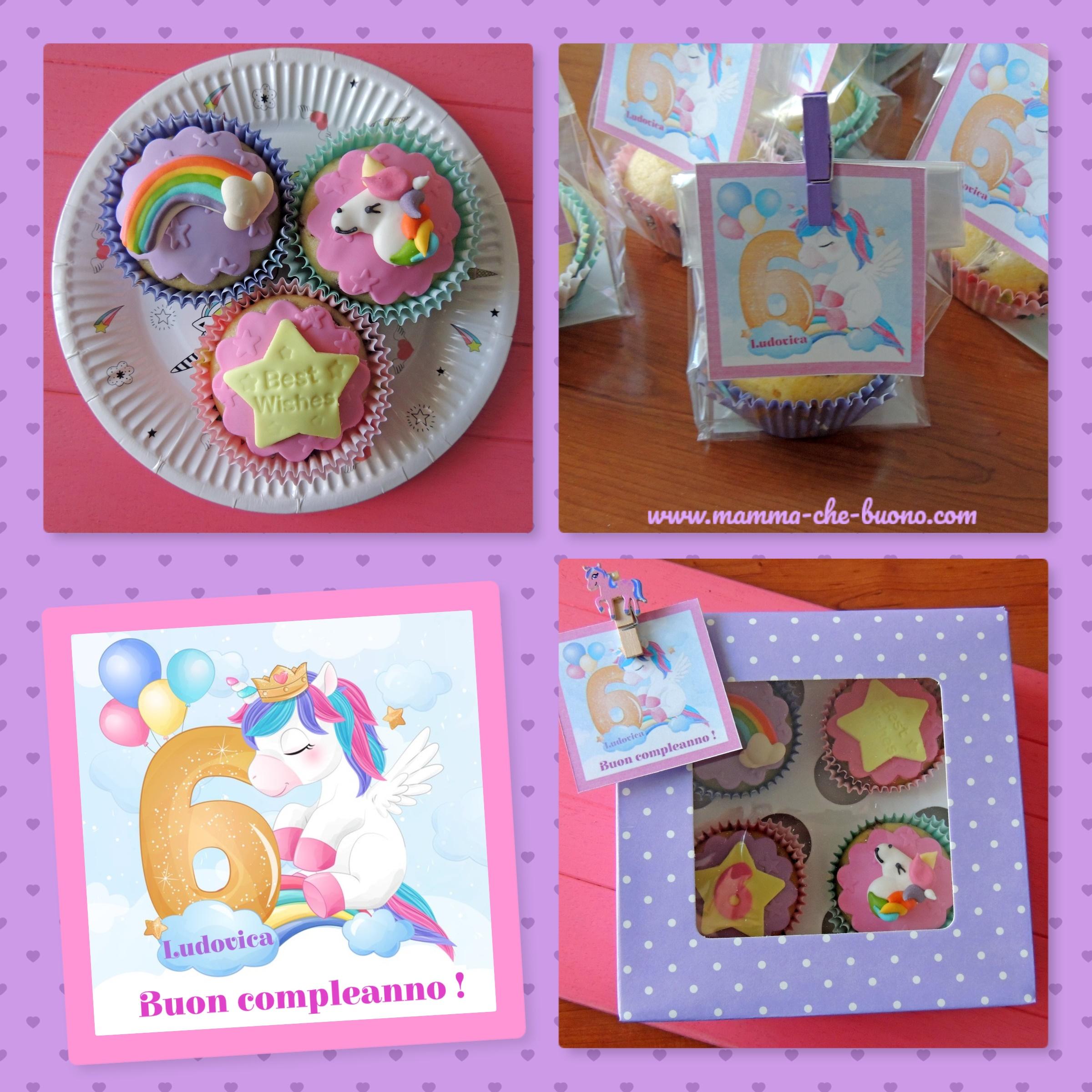 cupcake-unicorno-ludovica